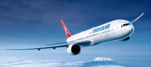 turkish_airlines_pic11