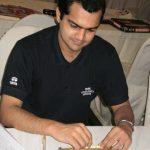 SriLanka-International-Scrabble-Tournament